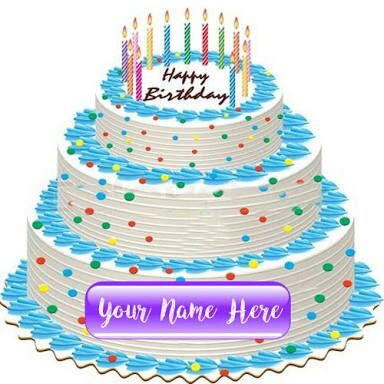 ONLINE Cakes Delivery In Lucknow ORDER Online Send To