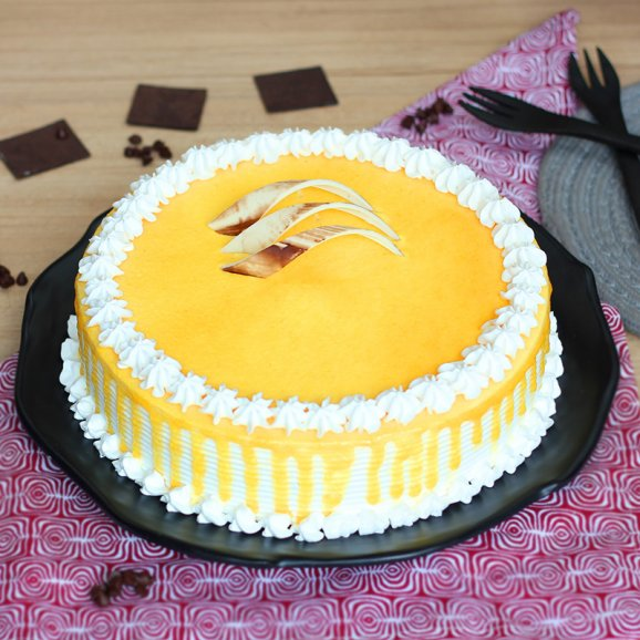 Online Cakes Delivery In Lucknow Order Cakes Online Send Cakes To