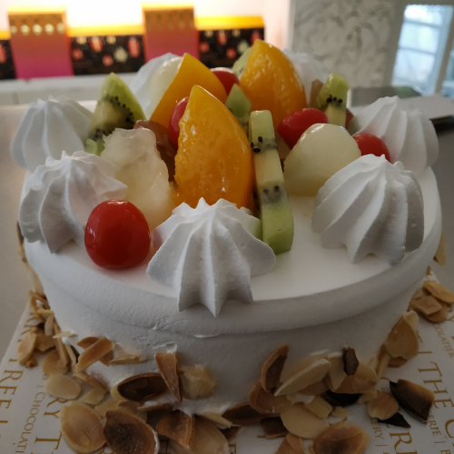 Cool Online Cakes Delivery In Lucknow Order Cakes Online Send Cakes Funny Birthday Cards Online Inifodamsfinfo